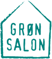 GRON Salon